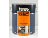 Tenco Anti-regendoorslag 5000 ml