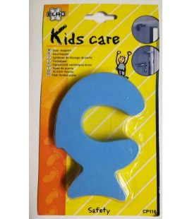 Deurstopper Elro Kids Care (CP116)
