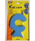 Deurstopper Elro Kids Care (CP116)