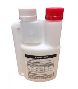 Primstar onkuidbestrijding 50 ml