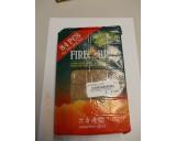Aanmaakblokjes bruin 3 pack co2 neutraal