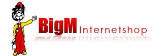 BigM Internetshop